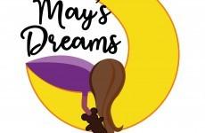 Mays dreams