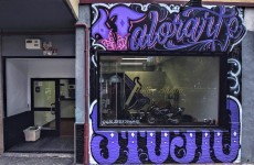 Valorarte Tattoo Studio