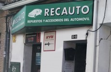 Recauto