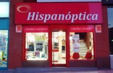 Hispanóptica