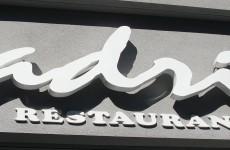 Adri Restaurante