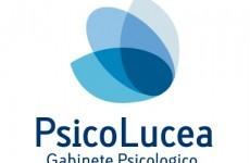 Gabinete Psicológico María José Lucea Pío - Psicolucea