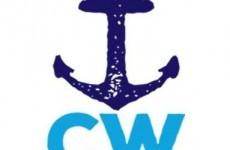 CrucerosWorld.com