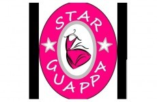 Star Guappa
