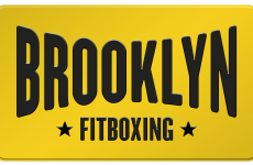 Brooklyn Fitboxing Costa Rica