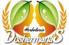 Herbolario DosHermanas