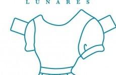 7 Lunares