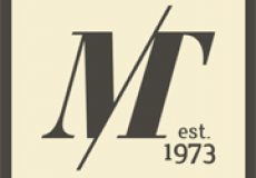 Muebles Metalicos Torner S.L.