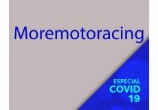 Moremotoracing