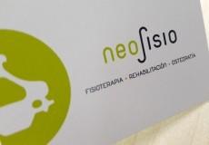 Clínica Neofisio