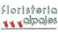 Floristería Alpajes