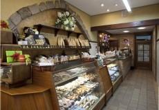 Panadería Macián