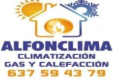 Alfonclima