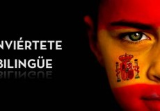 Wake Up Languages Barrio de Salamanca