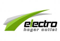 Electro Hogar Outlet