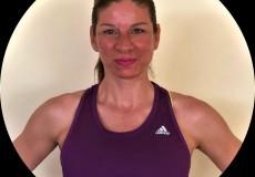 TPT Teresa Personal Training