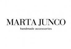 Marta Junco Complementos