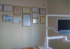 C. Dental Dra. Zaballa
