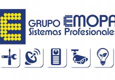Grupo Emopa