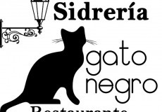 Sidrería El Gato Negro