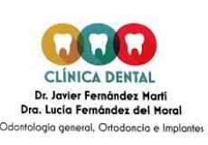 Clínica Dental Doctor Javier Fernandez