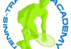 Tennis & Trainer S.L.