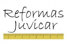 Reformas Juvicar