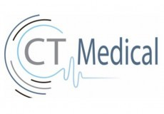 CT Medical