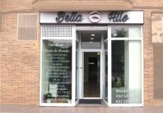 Bella Hilo