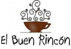 El Buen Rincón