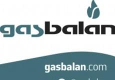 GASBALAN