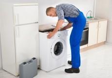 Reparación de Electrodomésticos Grandes SAT Madrid