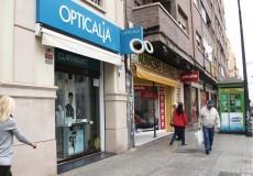 Opticalia Claramunt