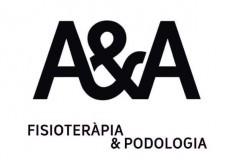 Fisioterapia I Podología A & A