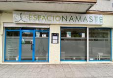 Espacio Namaste