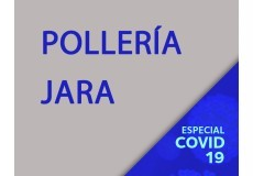 Pollería Jara