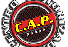 AutoescuelaChaparral
