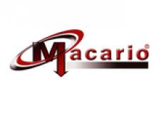 Mudanzas Macario