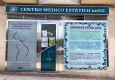Centro médico estético Neo 2