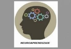 Neuroaprendizaje psicología