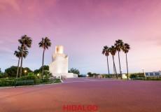 Hidalgo Photos