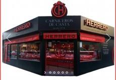 Carnicerías Herrero