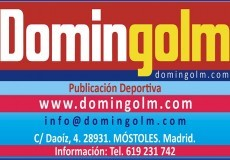Domingolm