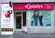 Ecodadys 4D 5D