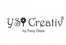 Ysi Creativ by Fany Clapa