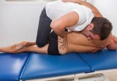 ABC Fisioterapia