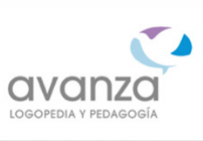 AvanzaLogopedia