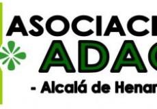 Asociacion ADAC