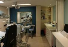 Clínica Dental Peris & Peris