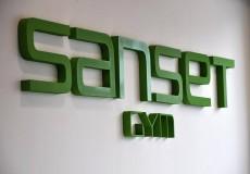 Sanset Padel Indoor